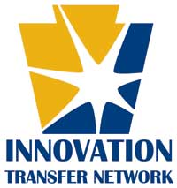 Innovation Transfer Network