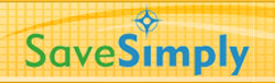 SaveSimply